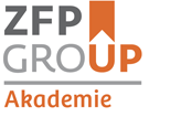 ZFP GROUP SSO Auth